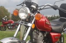 mdc_bike